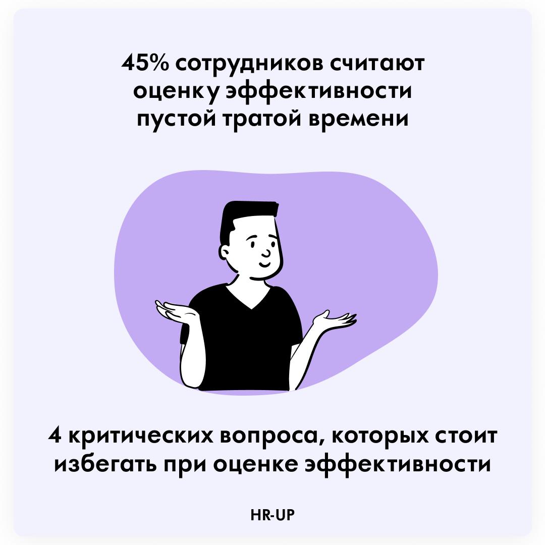 математическая девушка модель оценки эффективности работы